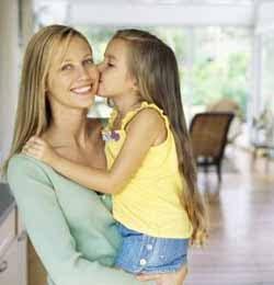 madre+hija