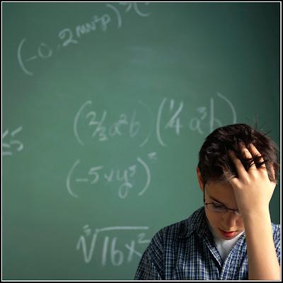 dia-delmaestr+dia-del-profesor+arjona-delia+fin-de-curso+fin-de-año-escoloar+alumno%2Bmaestro%2Bpizarron%2Bprofesor%2BPreAlgebra