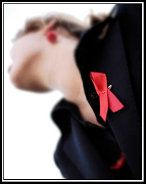 lazo_rojo_sida+sida+dia-mundial-lucha-sida