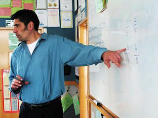 maestro+profesor+maestra+educador+poemas