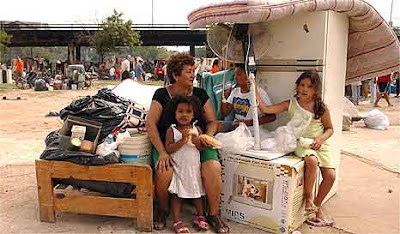 pobres+indigentes
