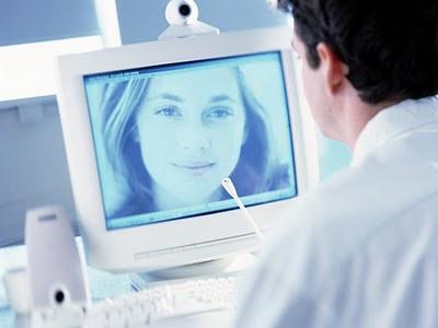 amor virtual+cibernetico