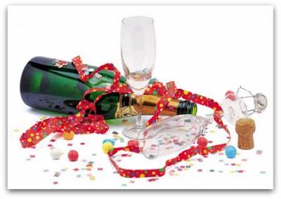 imagen fin de año+año nuevo