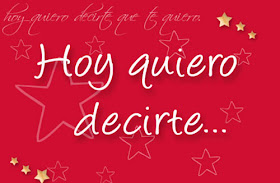 Frases Frases De Amor Frases Románticas Te Quiero Primo