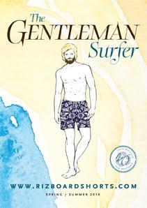[the+gentleman+surfer.jpg]