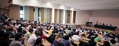 Βραβεία έρευνας και διδασκαλίας στο Οικονομικό Πανεπιστήμιο Αθηνών