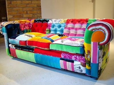 need for design juni 2009. Black Bedroom Furniture Sets. Home Design Ideas
