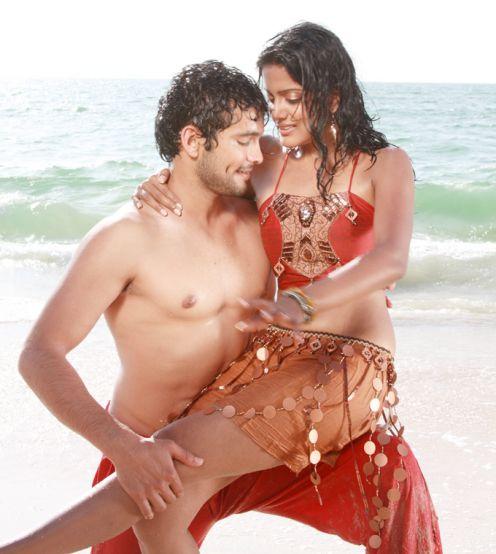 Actress Bollywood Hot Photos Movies South Indian - Bolly -6302