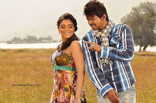 Kavalan – New Bollywood Film
