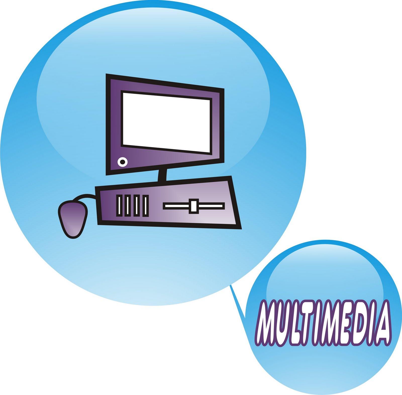 AkMaL Nak SMK Dunia Multimedia
