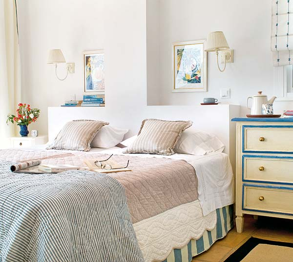 Su Casa Linda Furniture Dallas Texas