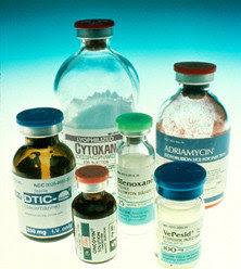 Diagnosticos de enfermeria carpenito