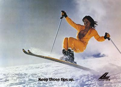 Snowboard+Tips