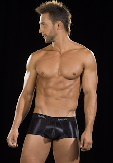 01fea004a975 {{BRAND NEW}} GiGo Men's Mirror Trunk (as seen online) up for grab!