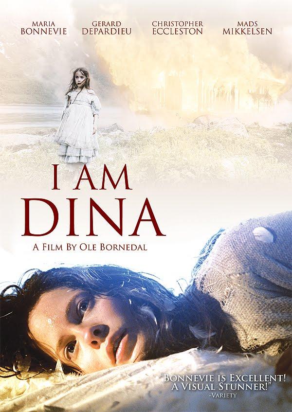 Dina Film