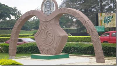 agip-nigeria