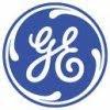 JOB VACANCIES IN NIGERIA AT GE NIGERIA: SYSTEMS ENGINEERS