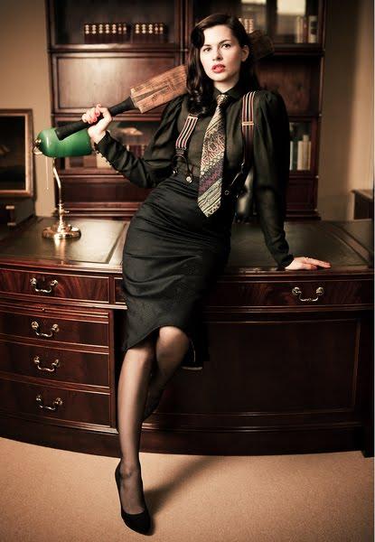 Asian mistress my cane has no mercy fm - 2 part 4