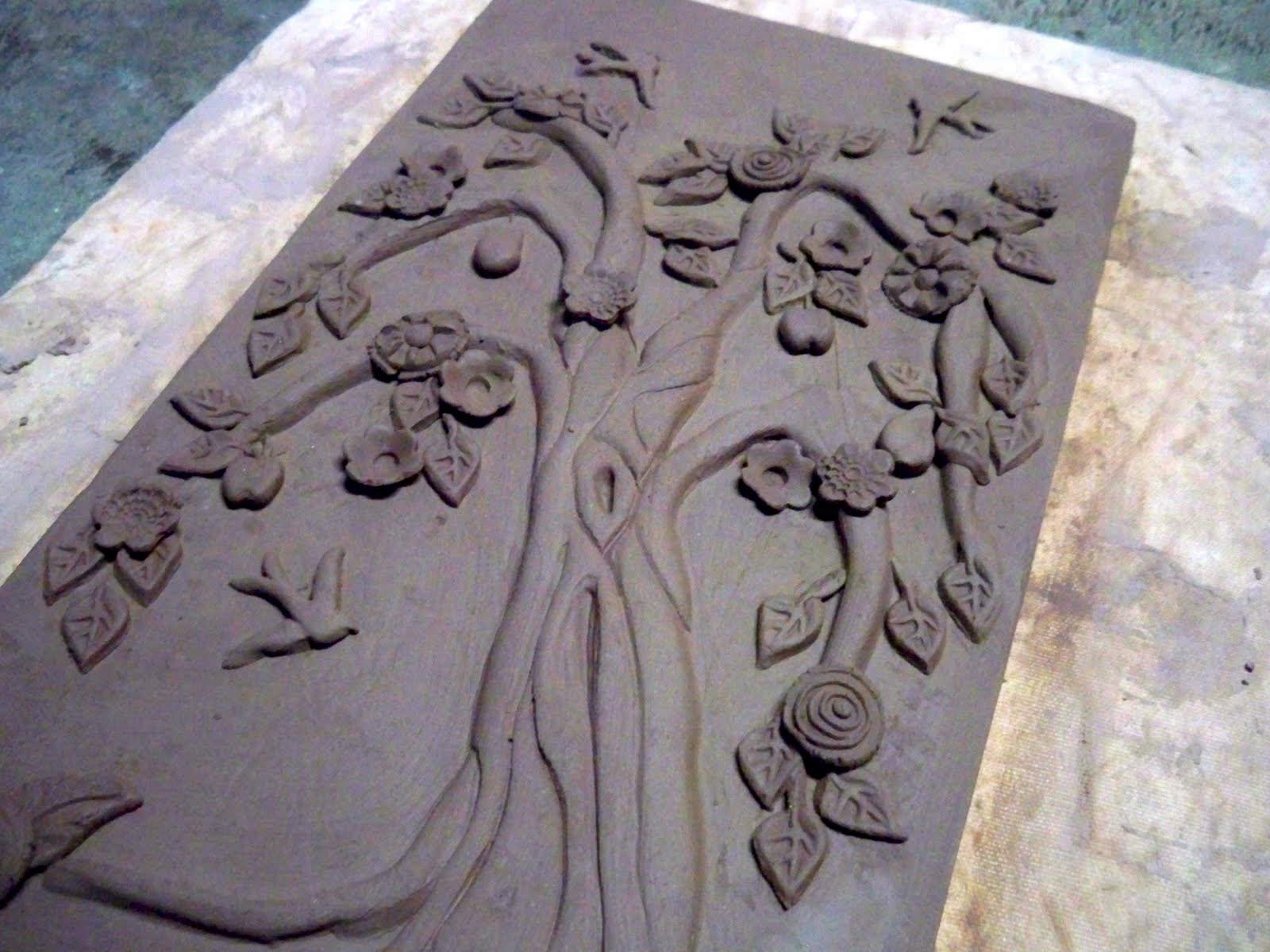 Lapella Art Tree Of Life