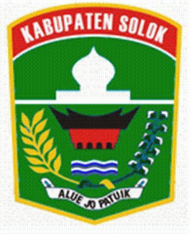 Kebudayaan Dan Keunikan Sumatra Barat Kota Solok