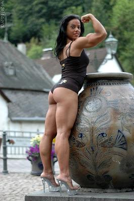 Yvonne yung nude scene