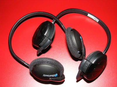 4th Dimension Thinking Headphones Compared My Top 10 List