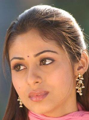 sada | sada wallpapers for download | sada photos | hot sada | sada pics | sada gallery | sadaf wallpapers | sada sexy pics | sada movies | sada saree pics ...