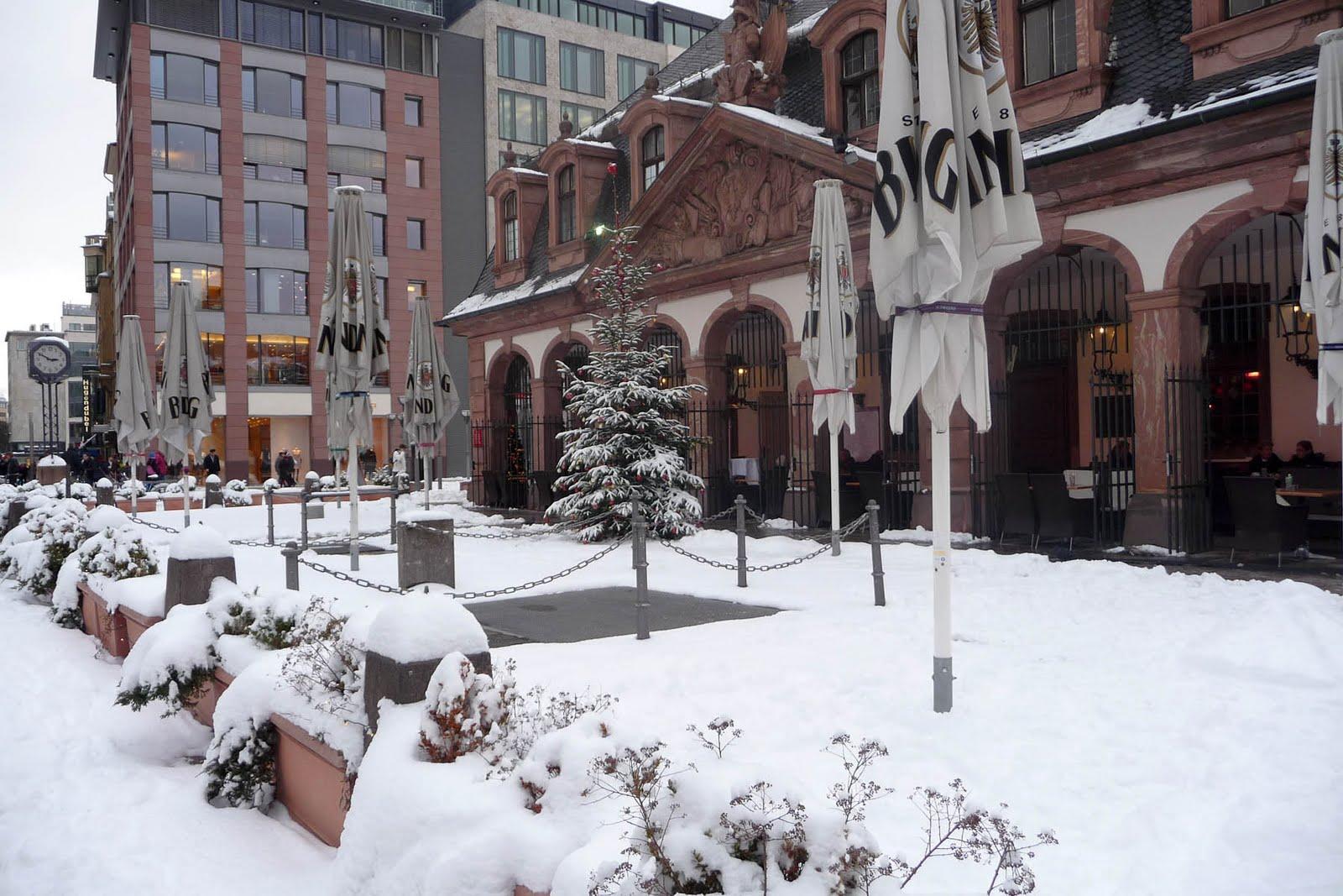 Hotel Albo  Frankfurt Am Main