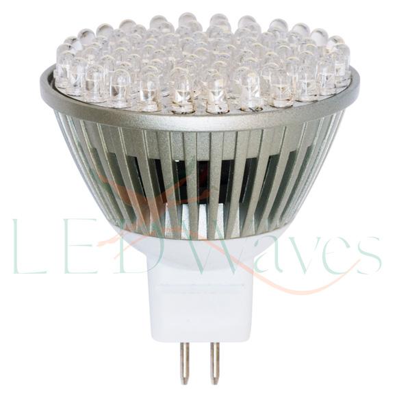 12 Volt Led Lights 1 Watt Sealed