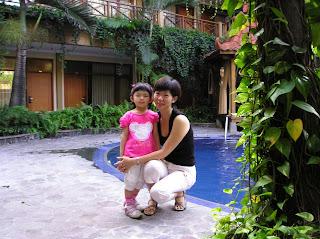 Escort girls Bandung