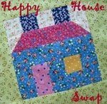 Lurline's Happy House Swap