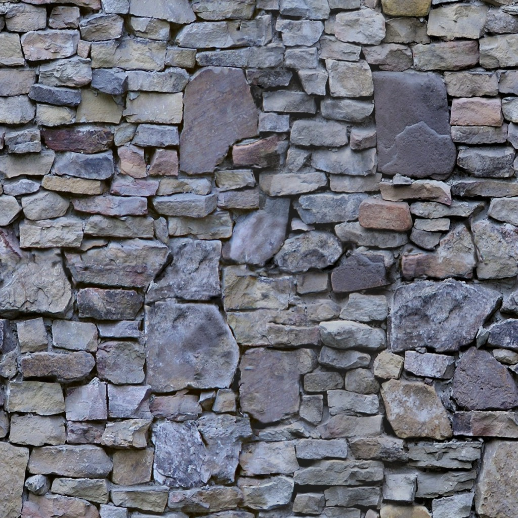 rock wall wallpaper - photo #13