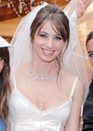 Anabella Hilal