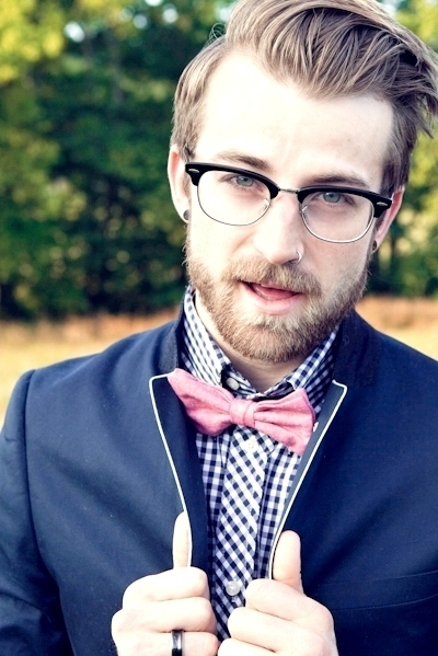 25 30 Helloo: 1000+ Images About Hipster Guys On Pinterest