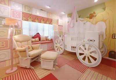 las de las nenas son mas fciles de decorar pero no se crean que la de los barones tambin hay muchas ideas with decoracion dormitorio bebe nio
