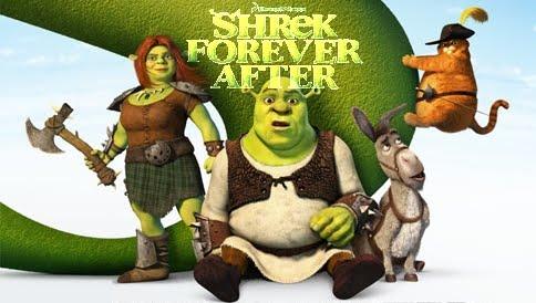 [Shrek+4+Forever+After.jpg]