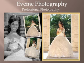 PHOTOGRAPHER AND VIDEOGRAPHER SERVICES