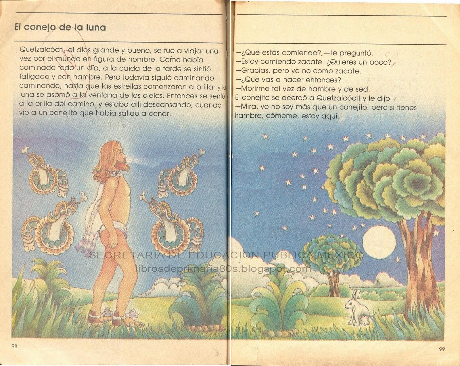 quetzalcoatl leyenda para niños