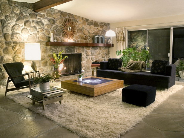 Best Living Room Design - Minimalist Home Design ...