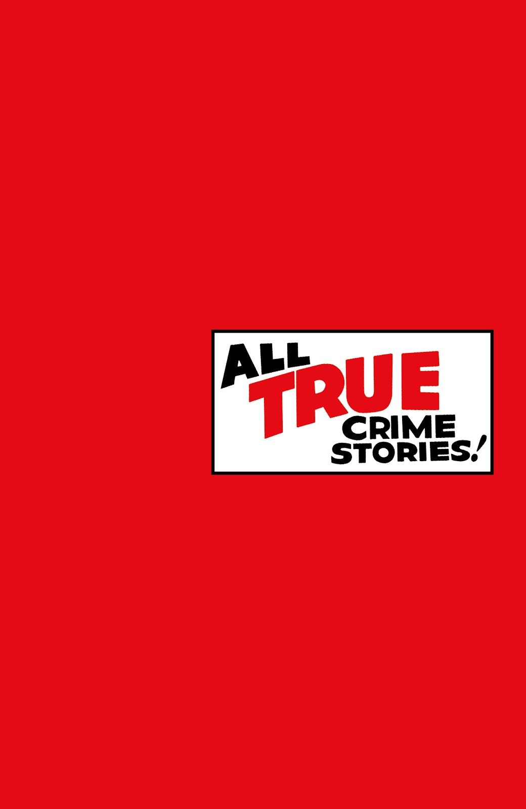 Read online Crime Does Not Pay Archives comic -  Issue # TPB 8 (Part 1) - 3
