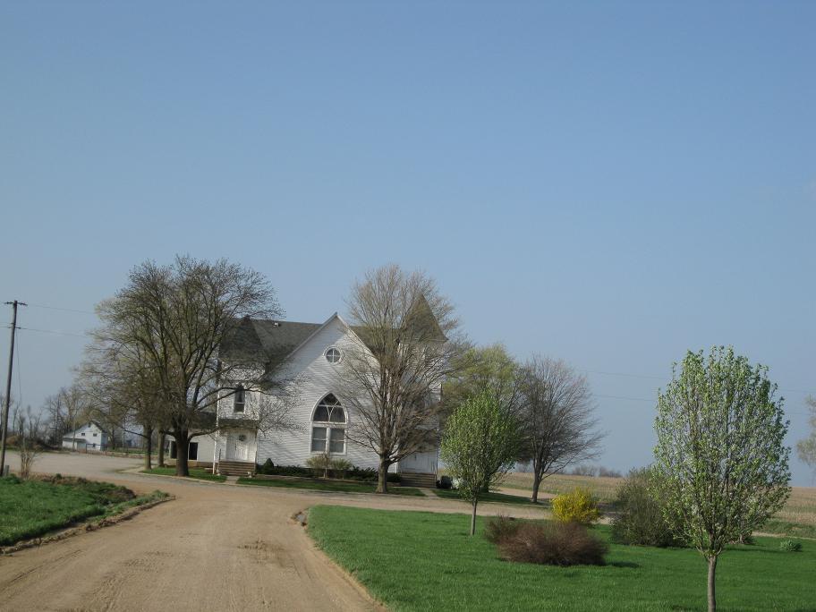 Conservative Mennonite Schools Photos Gt Gt Holdeman