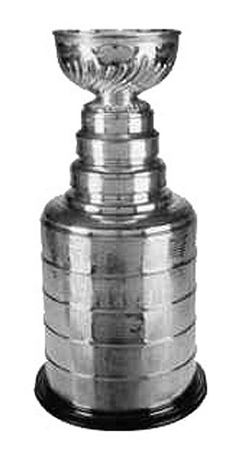 clip art stanley cup - photo #9