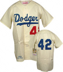 buy online 840b8 3bde1 Sports Casual: Countdown Friday: The Best Throwback Jerseys ...