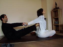 massageschule la balance