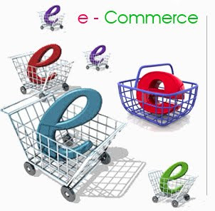 How to increase sales revenue by utilizing our ecommerce services