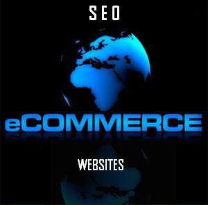 Top SEO Ecommerce Website Architecture Errors