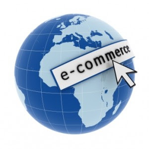 The Three Most Important Aspects of your Ecommerce Web Site