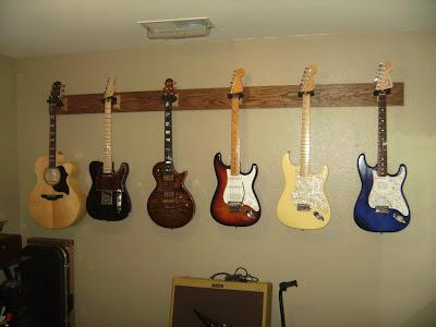 Riffs De Orfeu Manuten 231 227 O De Uma Guitarra El 233 Ctrica