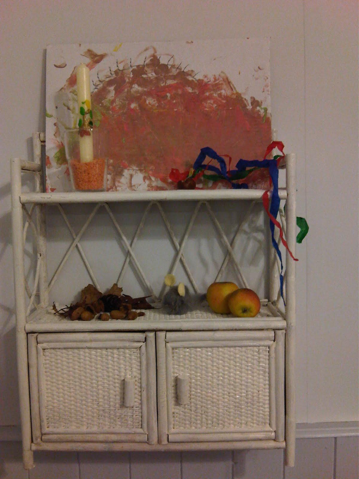 Audreys Craft Items
