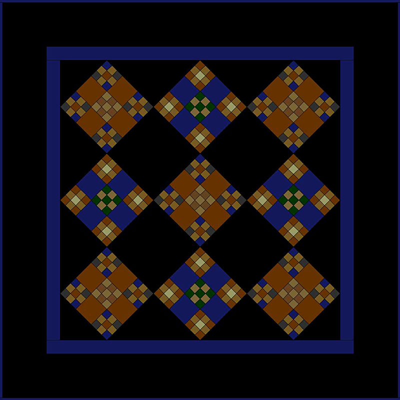 Amish Quilts Patterns Browse Patterns
